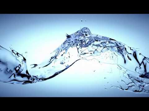 Ultraschall Wasserzähler sonico® EDGE