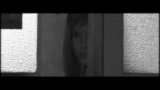 Video Stíny