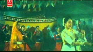 Video Ishq Da Rog Laga [Full Song] | Aayee Milan Ki Raat MP3, 3GP, MP4, WEBM, AVI, FLV September 2019