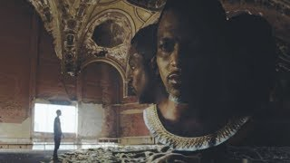Nonton Shabazz Palaces    Cake  Official Video  Film Subtitle Indonesia Streaming Movie Download