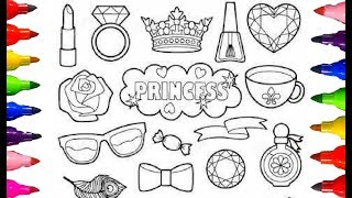 LUCKY COLORS  presents Princess Patches kit Staff Coloring Pages Rainbow Colours kids Children Learning Colourshttps://youtu.be/DDSKd_9fqpEWatch More Videos:TEA PARTY COLORING PAGES for kids Nursery Rhymes Children Learning Colors Fun Arthttps://youtu.be/3q03Jcalux0 Coloring Pages Rainbow Boys and Girls Play fun Children Learning Colours Fun Art Nursery Rhymeshttps://youtu.be/a_MG0erVAi4For Children ColoringDisney Princess in New Rainbow Dress kids Girls Learning Colours  Nursery Rhymeshttps://youtu.be/l81cFv86cIwHow to Color kids Skateboard and Scooter Rainbow Coloring Pages ChildrenLearn ColorsNursery Rhymeshttps://youtu.be/6sPuhVYNxpkChildren Girls BIKE Coloring Pages  Nursery Rhymes Kids fun Art Learning Colourshttps://youtu.be/CEFKLC9GhVw FOR CHILDREN Coloring Pages Disney Princesses New Rainbow Color Dress Kids Nursery Rhymeshttps://youtu.be/HmeZJn1E0UUDisney Princesses Coloring pages  new Rainbow Colours, Kids,Girls Learning Fun Arthttps://youtu.be/7Au-M7nFvO8DIsney Princess BELLE and MLP Equestria Coloring Pages in New Color Rainbow kids Fun Arthttps://youtu.be/WTT-6QvmOLwColorful Rainbow BALLOONS and HOT AIR BALLOON Fun Art For Kids Children Learning Colorshttps://youtu.be/8M4sFhXkh8ARainbow Coloring NUM NOMS Toys for kids,Girls,Children Learning Fun Arthttps://youtu.be/4zYimLv1g1oRainbow Coloring NUM NOMS Toys for kids,Girls,Children Learning Fun Arthttps://youtu.be/4zYimLv1g1o Art Coloring for kids NUM NOMS new Series toys FRENCH FRIES girls children learning Colorshttps://youtu.be/J3G1rPSeHh8 Rainbow Coloring Show DIsney Princess SOFIA THE FIRST New Color Dress Kids Girls Learning Arthttps://youtu.be/jCvnoSbrVCURainbow Coloring Dora the Explorer and SHOPKINS for Kids,Girls,Boys,Children Learning Fun Arthttps://youtu.be/zNYtZwVFjmwRainbow Coloring Disney Princesses Aurora,Snowwhite and SHOPKINS,Kids,Girls,Children Learning Fun Arthttps://youtu.be/DC8780VkNDA Rainbow Coloring Shopkins Berry Sweet Lolly, Milk Bud  Learning Colors Fun Arthttps://youtu.be/vnS