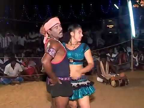 Video Desi girl nude sexy dance watch download in MP3, 3GP, MP4, WEBM, AVI, FLV January 2017