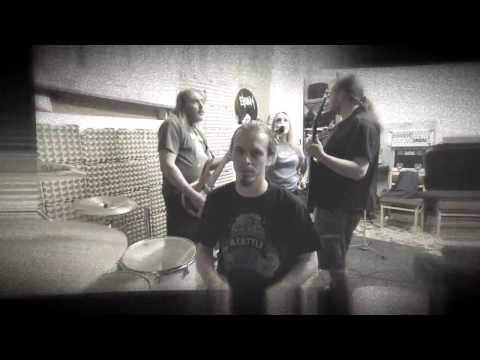 Youtube Video DDTax5Ejx7M
