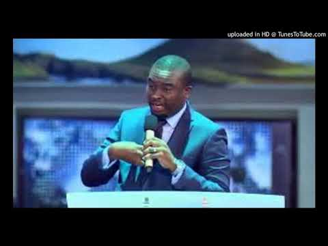 Leadership quotes - 24.ACADEMIC EXCELLENCE PST.DAVID OYEDEPO JR. SHILOH 2018 SPECIALIZED CLASS DAY 3 071218
