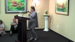 دکتر فرنودی کلاس ( رابطه )  ۰۹/۱۴/۲۰۱۱ 10