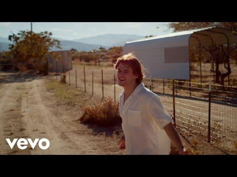 Jonah Kagen - Moon (Official Video)