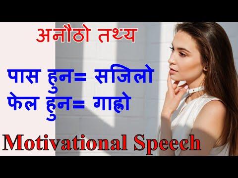 (गीताको  एक श्लोकमा जान्नुहोस्... सफलताको पूरै रहश्य Nepali Motivational Video/Speech By Dr. Tara Jii - Duration: 10 minutes.)