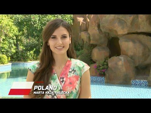 MW2015 - Poland