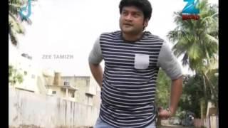 Sivaragasyam - Episode 119 - March 2, 2015 - Best Scene