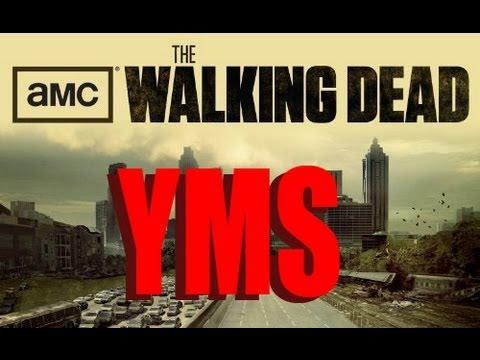 , title : 'YMS: The Walking Dead Seasons 1&2 (Part 1)'