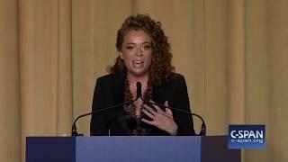 Video Michelle Wolf COMPLETE REMARKS at 2018 White House Correspondents' Dinner (C-SPAN) MP3, 3GP, MP4, WEBM, AVI, FLV September 2019