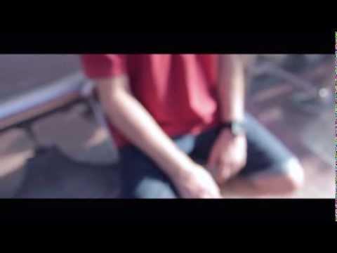 """Loaiza presenta su nuevo videoclip: """"40 grados"""""""