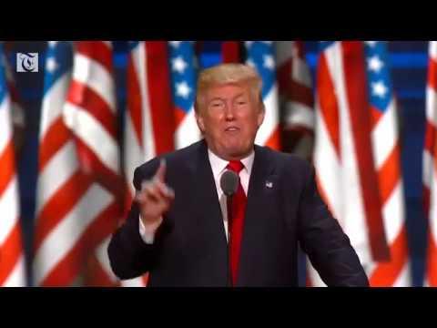 Democrats sue Russia, Trump campaign for alleged 2016 election conspiracy