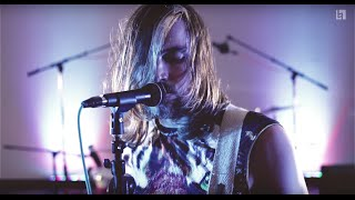 """Boston's Own Bat House Releases Psychedelic Leaning Music Vid For """"Patterns"""" Live @ Be"""