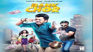 Nonton Bank Chor 2017 Movie Trailer Film Subtitle Indonesia Streaming Movie Download