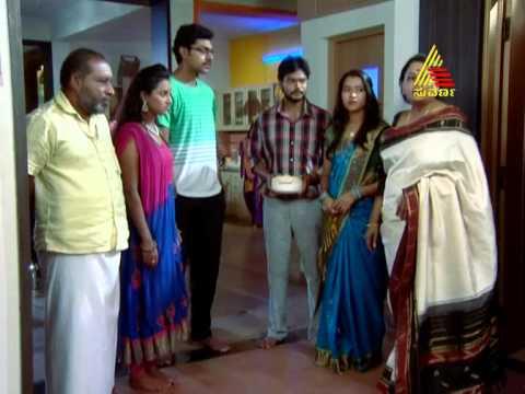 Avanu Mathe Shravani Promo