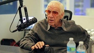 Jerry Heller Talks NWA Fallout, Ice Cube Beef, Dr. Dre + More