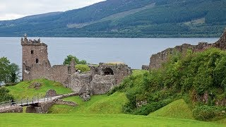 Video Scotland's Highlands MP3, 3GP, MP4, WEBM, AVI, FLV Juni 2019