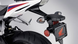 10. WOW!! Look This 2012 Honda CBR1000RR Fireblade First Ride Review