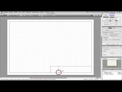 layout - Aprendemos a crear nuestros planos en Layout a partir de modelos creados en Sketchup.