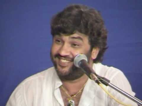 Video Kirtidan Gadhvi At Naliya - 2008 - Real Classical download in MP3, 3GP, MP4, WEBM, AVI, FLV January 2017
