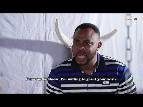 Omo Oloro Yoruba Movie 2021 Now Showing On ApataTV+