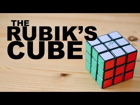 Learn to Solve a Rubik s Cube in Less Than Two