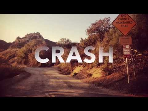 """NEEA-Crash (Song from a Lifetime Movie """"The Perfect Girlfriend"""")"""