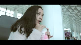 Video Anji - Menunggu Kamu (Cover By Yara) Ost Jelita Sejuba MP3, 3GP, MP4, WEBM, AVI, FLV April 2018