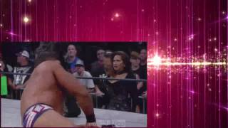Nonton TNA iMPACT Wrestling 7/28/2016 28th July 2016 (28/7/2016) Full Show   TNA IMPACT OFFICIAL  Film Subtitle Indonesia Streaming Movie Download