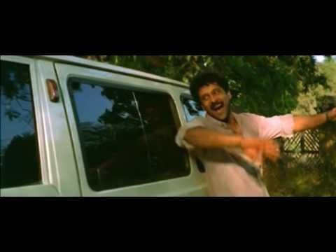Video Vidiya Vidiya Song HD-Sethu.1999 download in MP3, 3GP, MP4, WEBM, AVI, FLV January 2017
