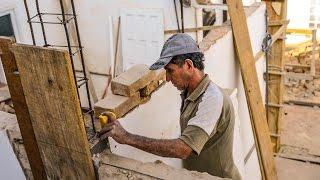 Acidente no Trabalho: Condição ou Negligência?