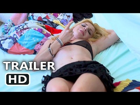 Video SX TAPE Official Trailer (Horror) Movie HD download in MP3, 3GP, MP4, WEBM, AVI, FLV January 2017