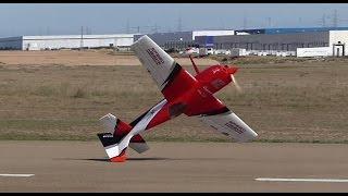 Video Martin Pickering RC Edge Extreme 3D Acrobatic Show 3 MP3, 3GP, MP4, WEBM, AVI, FLV Agustus 2018