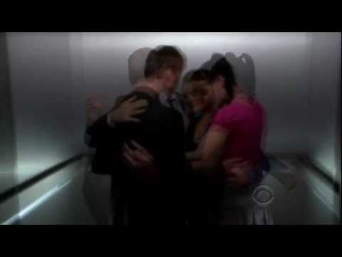 NCIS Season 8 finale/Pyramid extended trailer