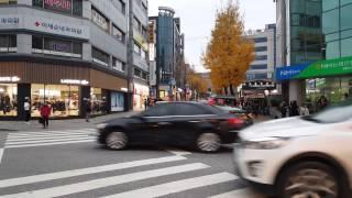 Wonju-si South Korea  city pictures gallery : Wonju City - South Korea