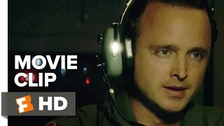 Nonton Eye In The Sky Movie Clip   Cleared To Engage  2016    Aaron Paul  Helen Mirren Movie Hd Film Subtitle Indonesia Streaming Movie Download