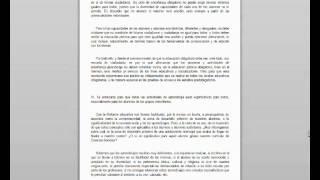 Umh0457 2013-14 Lec003 Práctica Decálogo Para La Educación Intercultural