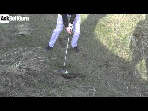 The Buzza Chipping Challenge