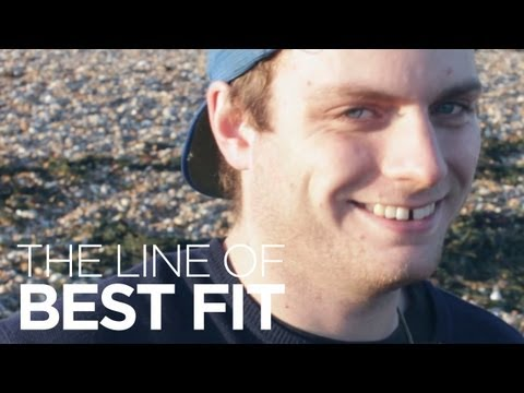 Mac DeMarco Performs 'Cooking Up Something Good' For The Line Of Best Fit