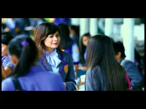 tween - Showing on August 24 2011 :)