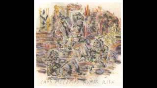 Cass McCombs - Robin Egg Blue