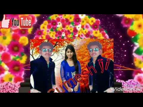 Video Bhojpuri Pawan Singh Dj Sumesh gggg 2018 download in MP3, 3GP, MP4, WEBM, AVI, FLV January 2017