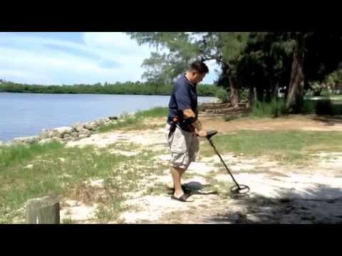 New TREASUREPro Product Review Video! | Kellyco Metal Detectors |