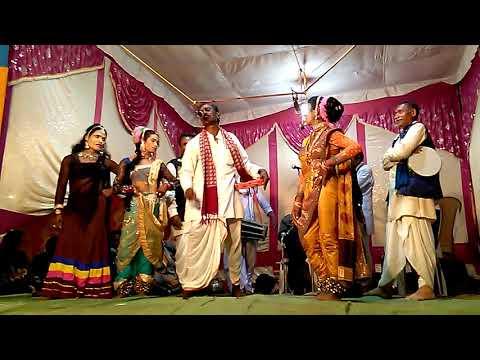 Video Khadi gammat,... shahir mahadeo bhau tiwaskar(7) download in MP3, 3GP, MP4, WEBM, AVI, FLV January 2017