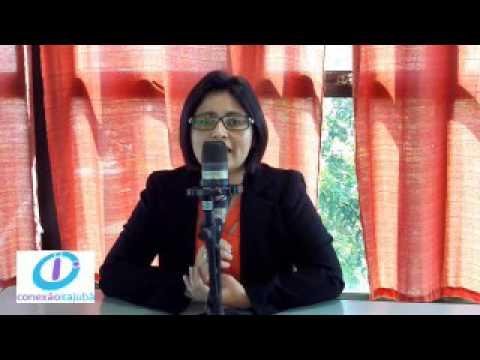 Aula Magna do Curso de Direito na FEPI trará palestras sobre Positivismo Penal