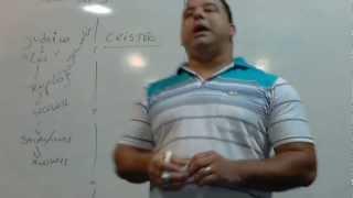 DÍZIMO é DINHEIRO? Professor Fabio Sabino