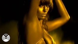 Milow - Ayo Technology (Official Music Video)