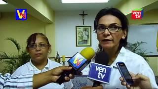 Jornada Social realizaron estudiantes de la Escuela de Medicina ULA-Trujillo