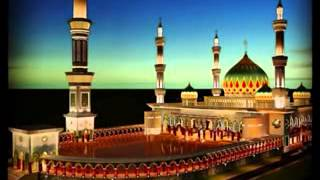 Video Adzan H. Indra Gunawan,S.Th.I. (Imam Masjid Agung Madani Rokan Hulu) MP3, 3GP, MP4, WEBM, AVI, FLV Juni 2018